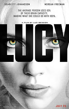8. Lucy_(2014_film)_poster