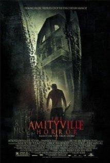 8. amityville