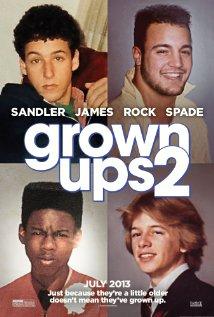 8. grownups 2