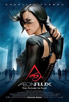 9. 220px-Aeon_flux_poster