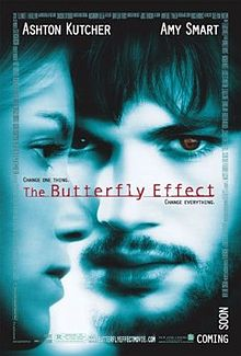 9. 220px-Butterflyeffect_poster