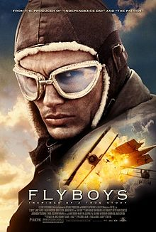 9. 220px-Flyboys_Final1Sheet2