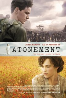 9. ATONEMENT