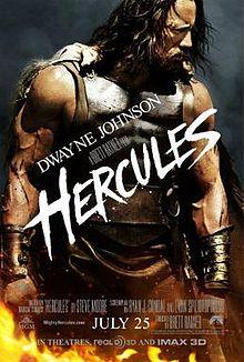 9. Hercules_(2014_film)
