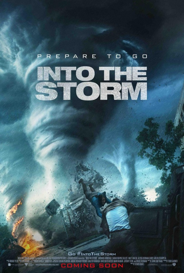 10Into-the-Storm-Poster-2 AUG 8