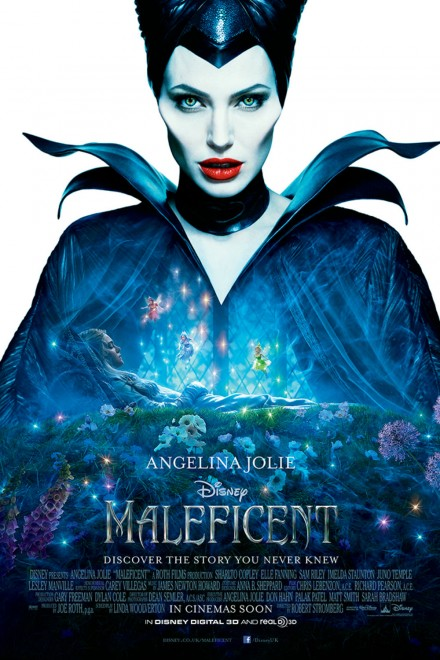 12maleficent-poster5.30