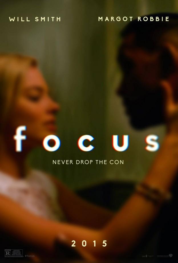 2focus_movie_poster_1.27.15