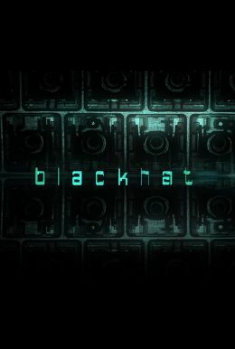 3blackhat-36698-poster-xlarge-resized1.16.15