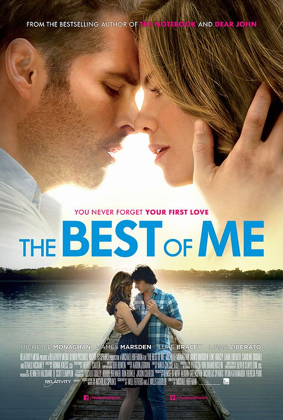 4the-best-of-me-uk-teaser-trailer-and-poster-released 10.17