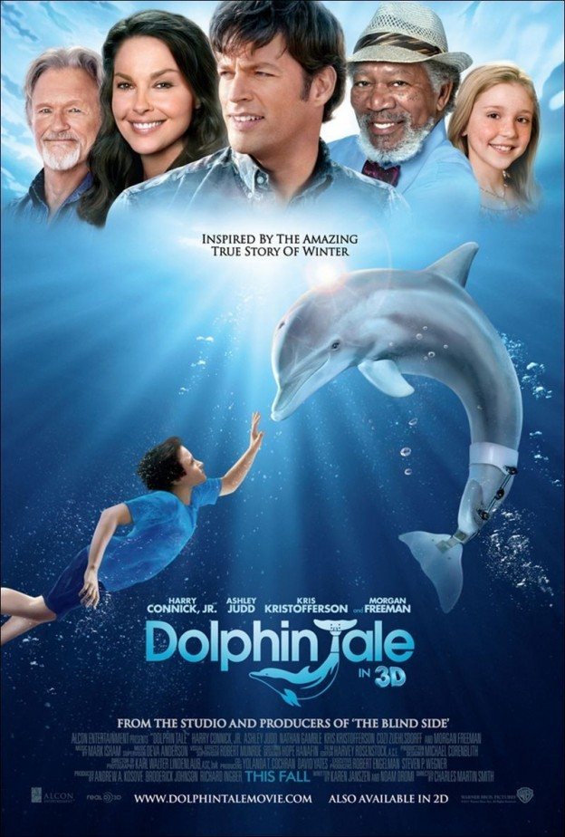 9Dolphin-Tale-2-Movie-Posters9.12.14