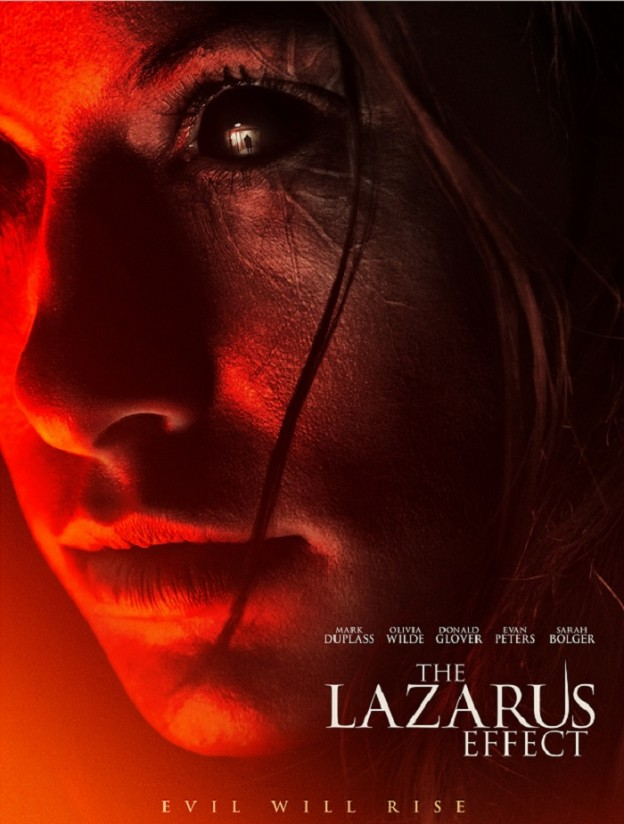The-Lazarus-Effect-OneSheet