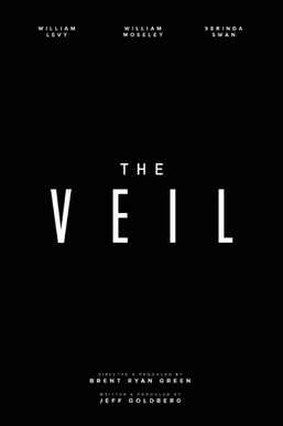 The_Veil_film_poster
