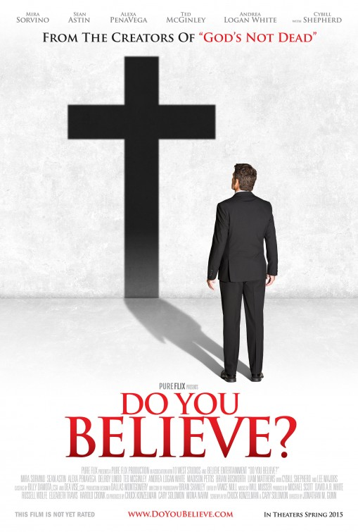 do_you_believe