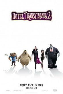 Hotel_Transylvania_2_poster2015