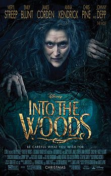 Into_the_Woods_film_poster2014