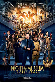 Night_at_the_Museum_Secret_of_the_Tomb_poster2014