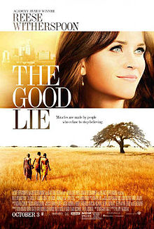 The_Good_Lie_poster2014