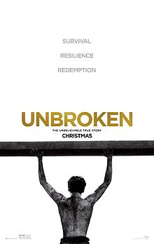 Unbroken_poster2014