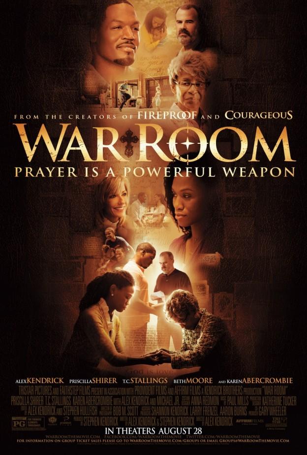 war_room_xlg