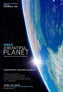 A_Beautiful_Planet_poster