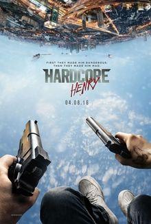 Hardcore_(2015_film)