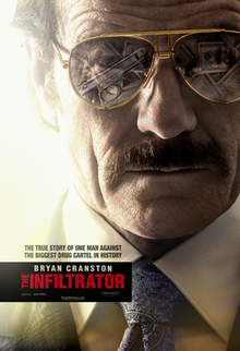 The_Infiltrator_(2016_film)