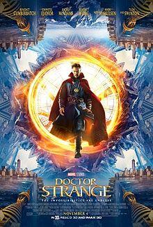 Doctor_Strange_poster
