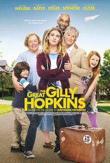 The_Great_Gilly_Hopkins_(film)
