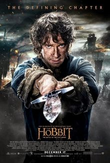 The_Hobbit_-_The_Battle_of_the_Five_Armies2014