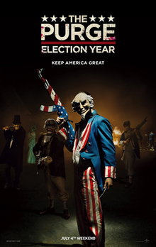 The_Purge_Election_Year2016
