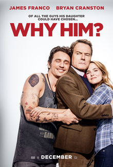 Why_Him