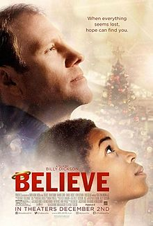 Believe_2016_film_poster