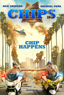 Chips_film_poster