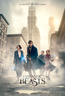 Fantastic_Beasts_and_Where_to_Find_Them_poster2016