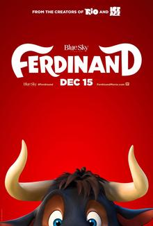 Ferdinand_(film)