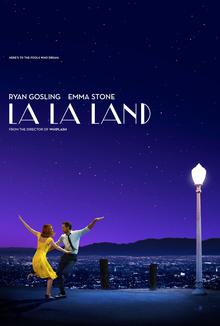 La_La_Land_(film)2016