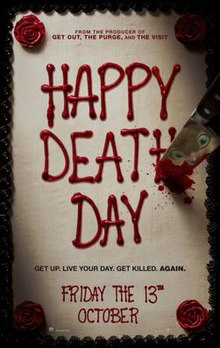220px-Happy_Death_Day_poster2017