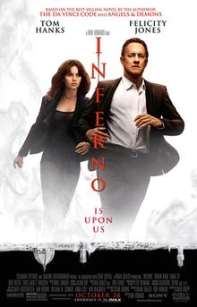220px-Inferno_(2016_film)