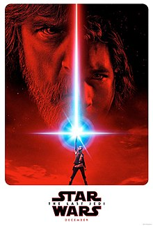 220px-Star_Wars_The_Last_Jedi2019