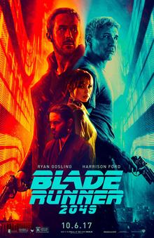 Blade_Runner_2049_2017