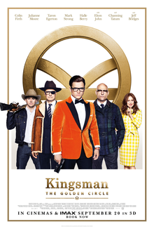 Kingsman_The_Golden_Circle2017