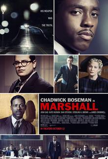 Marshall_(film)2017