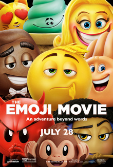The_Emoji_Movie_film_2017