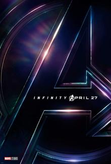 Avengers_Infinity_War_poster2018