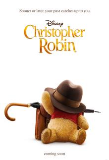 Christopher_Robin_teaser_poster