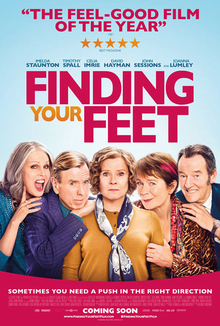 Finding_Your_feet_-_eOne_official_2017