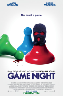 Game_Night_(film)2018