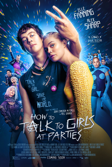 How_to_Talk_to_Girls_at_Parties_poster