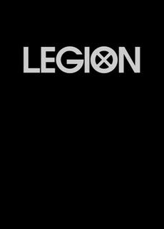 LEGION2018