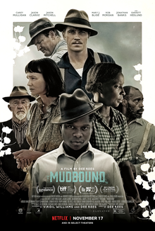 Mudbound_(film)2017
